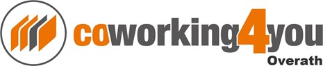 Coworking4You - Overath